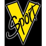 rützler_vsport